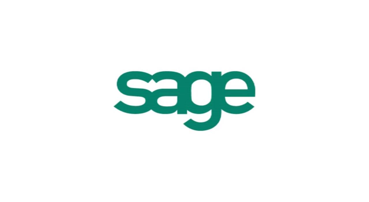Sage 200 Product Tour Video