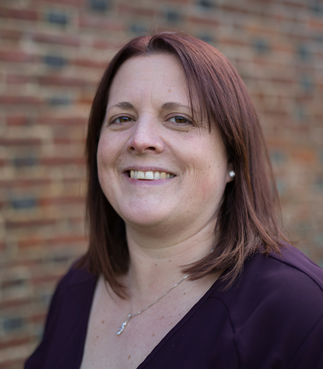Faces Of Pinnacle | Meet The Sage 200 Support Team | Nicola Ralph
