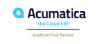 Acumatica Strategic Partner