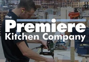 The Premiere Kitchen Company.jpg