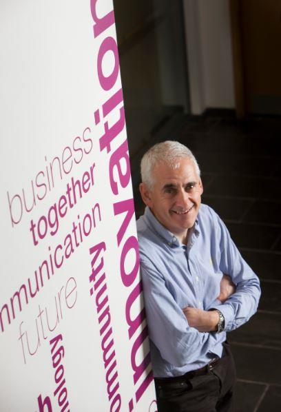Acquisition trail confirms Pinnacle the largest Sage partner in Scotland