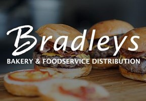 Bradleys Cover Photo.jpg