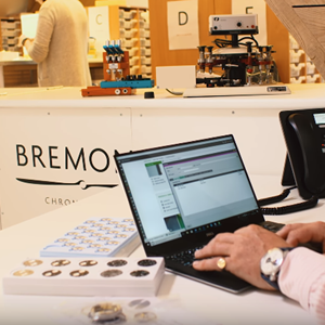Bremont Luxury Watches - A business builder story