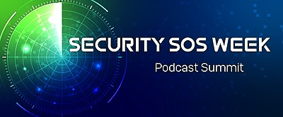 Get up to speed with all things Cyber Security | Sophos Security SOS Week
